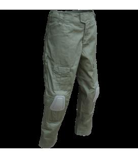 Pantaloni Elite-Gri