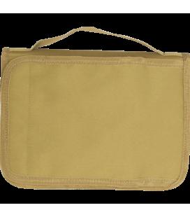 Geanta A5 Notebook