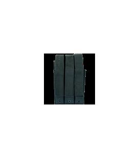 Pouch MP5 Mag - Viper