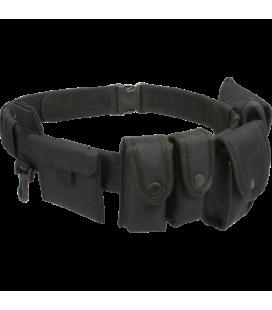 Centura Security Belt System