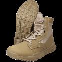 Ghete Tactical Sneaker Boot - Coyote