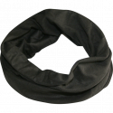 Esarfa Tactical Snood
