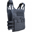 Vesta Special Ops Plate Carrier