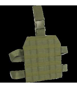 Ham Arma Picior Elite