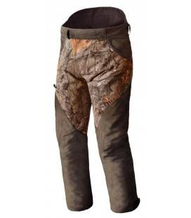 Pantaloni Fusion Hillman 2016