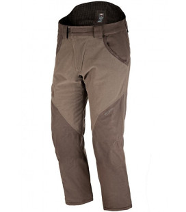 PANTALONI HILLMAN BOLT MARO BLACK FRIDAY 2017
