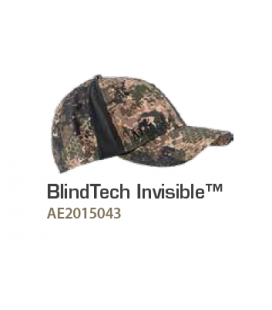 BASCA ALASKA ELK 1795 BLIND TECH INVISIBLE