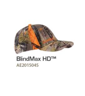 BASCA ALASKA ELK BLIND MAX HD