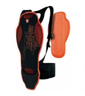 Protectie Spate CAIRN Pro Impakt D30