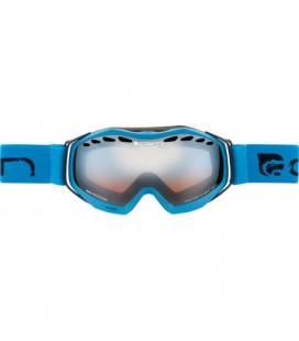 Ochelari de Schi CAIRN Freeride SPX3000 Turcoaz