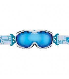 Ochelari de Schi CAIRN Jam SPX3000 IUM Oglinda Albastra