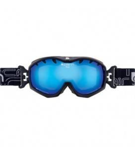 Ochelari de Schi CAIRN Rage SPX3000 ium Negru/Albastru
