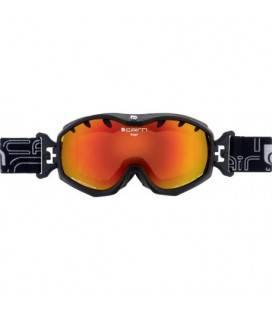 Ochelari de Schi CAIRN Rage SPX3000 ium Negru/Portocaliu