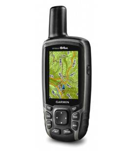 GPS MAP 64ST GARMIN
