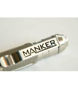 Lanterna Manker PL10