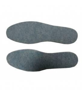 Talpici de Schimb pentru Clapari si Boots