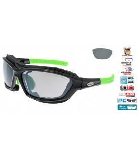 Goggle Ochelari de sport T417-3 (de iarna)