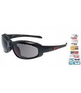 Goggle Ochelari sport T433-1 (de iarna)