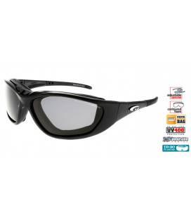 Goggle Ochelari sport  513 -1P