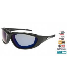 Goggle Ochelari sport  513-2P