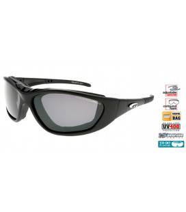 Goggle Ochelari sport  513-4P