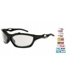 Ochelari sportivi Goggle T655-1
