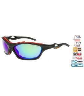 Goggle Ochelari de sport T655-2