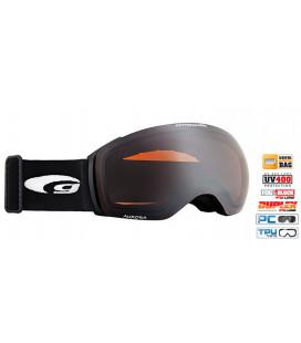 Goggle Ochelari Ski H602-1