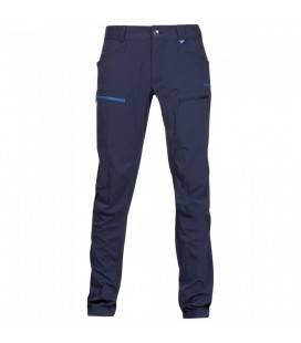 Pantaloni Bergans Utne - Navy