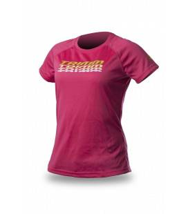 TRICOU TRIMM STING WOMEN