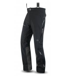 PANTALONI TRIMM LOGIN MEN