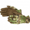 Manusi Viper Patrol