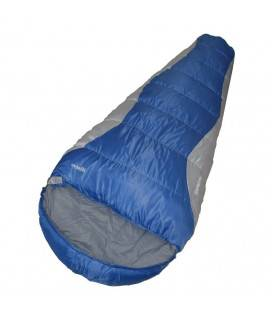Sac de dormit Kozi-Tec 450 Sleeping Bag
