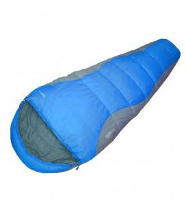 Sac de Dormit Kozi-Tec 250 Sleeping Bag