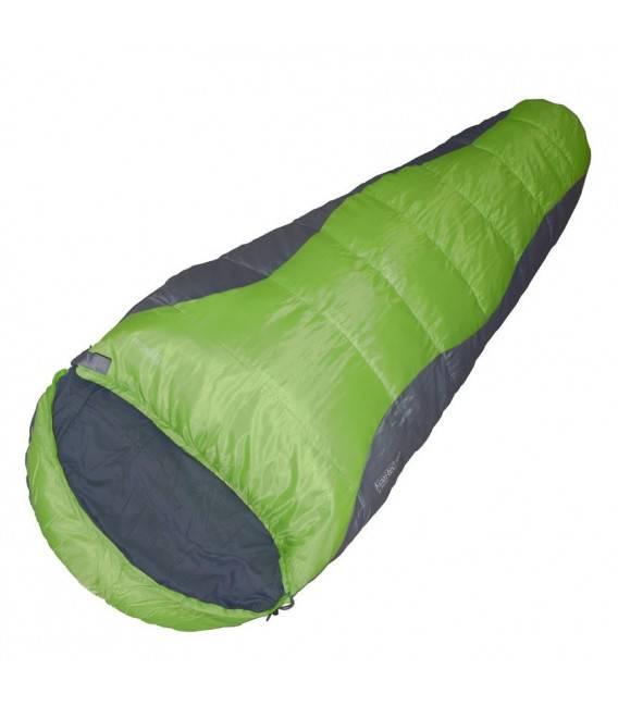 Sac de dormit Kozi-Tec 350 Sleeping Bag
