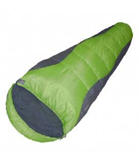 Sac de dormit Kozi-Tec 350 Sleeping Bag