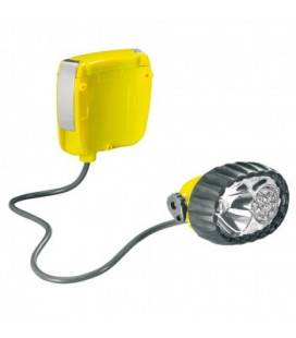 FIXO DUO LED 14 PETZL