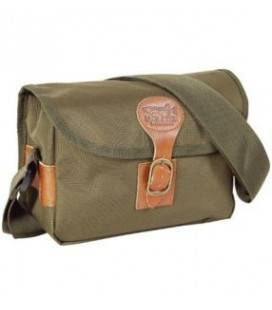 GEANTA JACK PYKE CARTRIDGE OLIVE GREEN