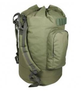 RUCSAC JACK PYKE MAXI DECOY WILDLANDS