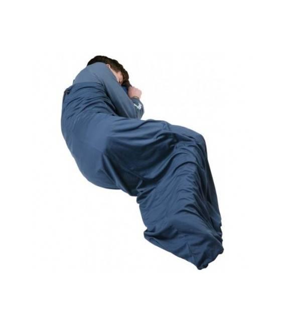 Trekmates Lenjerie Sac De Dormit Mummy
