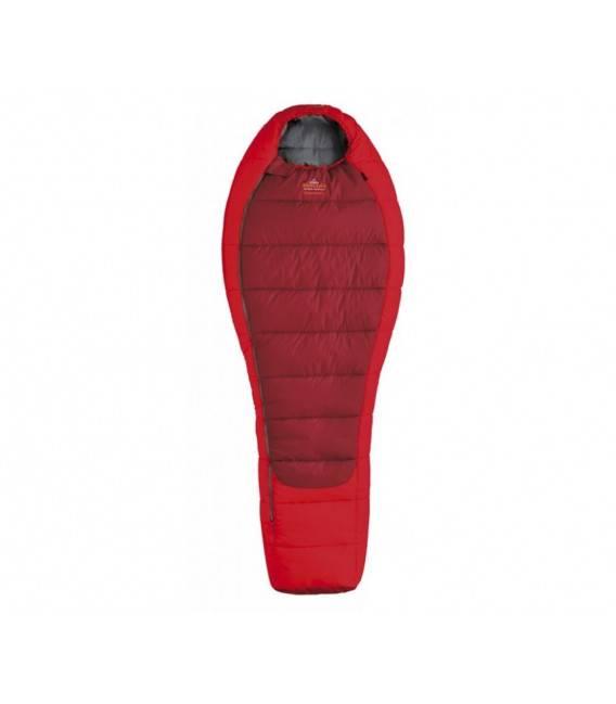 Pinguin Sac de Dormit Comfort (extrem-24°C)