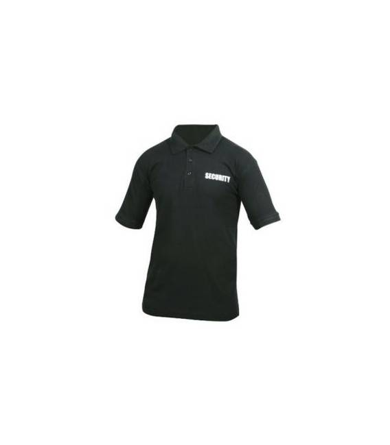 TRICOU VIPER SECURITY