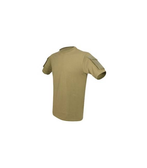 TRICOU VIPER TACTICAL