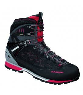 INCALTAMINTE MAMMUT ALTO HIGH GTX MEN