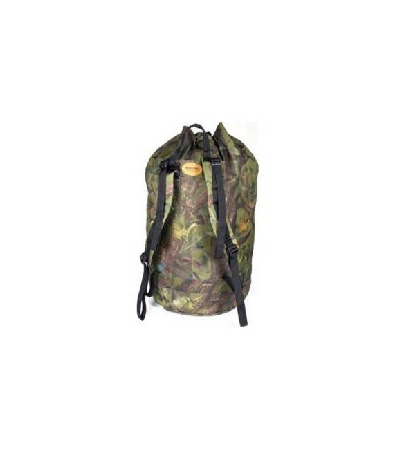 Rucsac JACK PYKE DECOY BAG