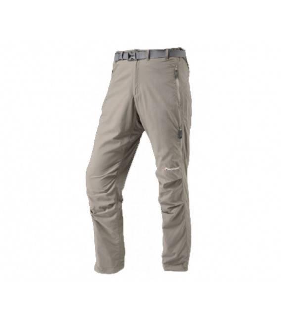 Montane Pantaloni Terra Pack