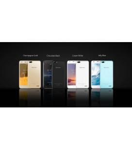 Telefon Blackview A7