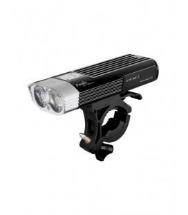 Lanterna Fenix BC30