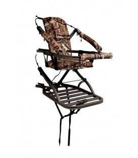 TREESTAND SUMMIT VIPER SD