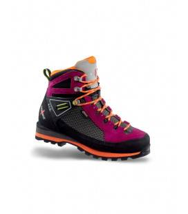 BOCANC KAYLAND CROSS MOUNTAIN W GTX